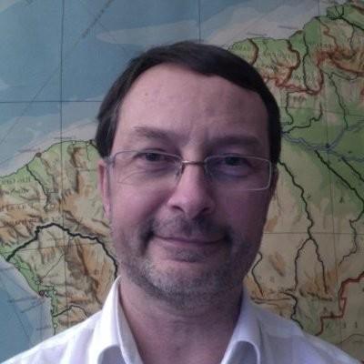 Dr Loïc Le Tallec